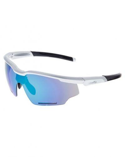 Craft Sportglasögon Vitt från Craft, Sportsolglasögon