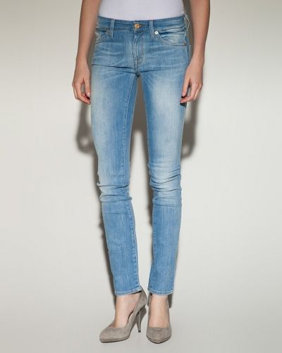7 for all mankind 7 for all mankind CRISTEN Jeans slim fit