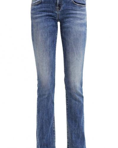 LTB LTB CRISTIA Jeans bootcut batida wash