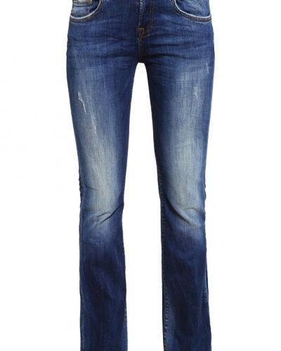 LTB LTB CRISTIA Jeans bootcut erwina wash