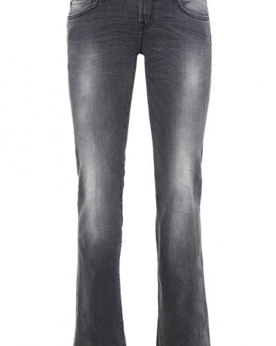 LTB LTB CRISTIA Jeans bootcut lyris wash