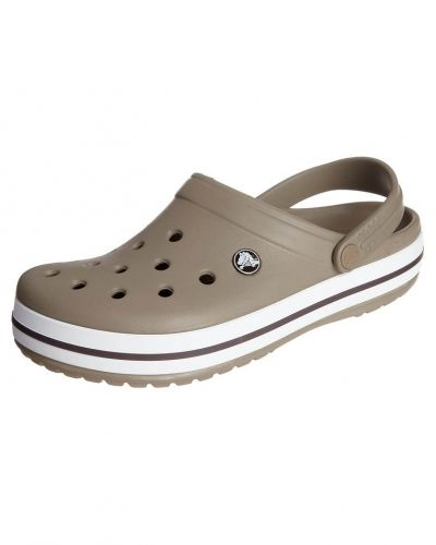 Crocband clogs - Crocs - Badskor