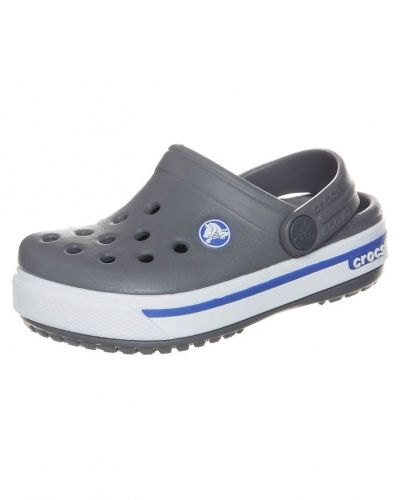 Crocs sandal till barn.