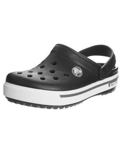 Sandaler till Barn