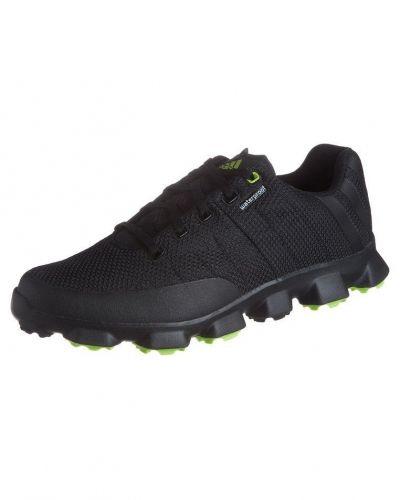 Crossflex från adidas Golf, Golfskor