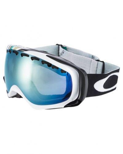 Oakley Crowbar slalom skidglasögon. Sportsolglasogon håller hög kvalitet.