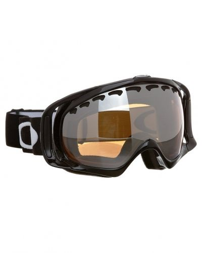 Crowbar snow - Oakley - Goggles