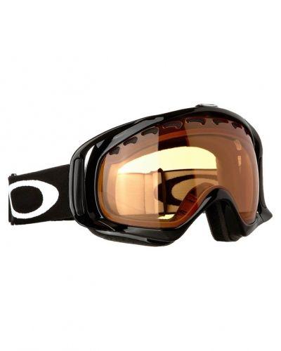 Oakley Crowbar snow skidglasögon. Sportsolglasogon håller hög kvalitet.