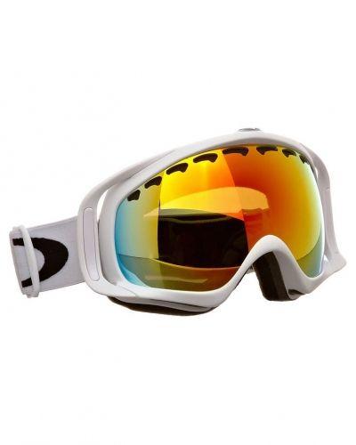 Crowbar snow från Oakley, Goggles
