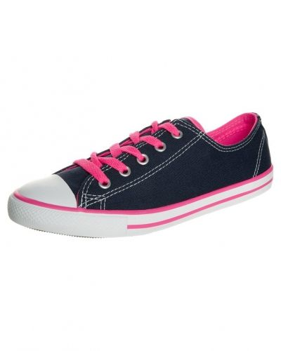 Converse Converse CT DAINTY OX Sneakers