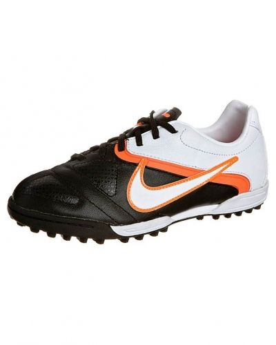 Ctr360 libretto 2 tf fotbollsskor universaldobbar - Nike Performance - Universaldobbar