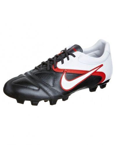 Nike Performance CTR360 LIBRETTO II FG Fotbollsskor fasta dobbar Svart från Nike Performance, Konstgrässkor