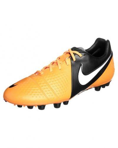 Nike Performance CTR360 LIBRETTO III AG Fotbollsskor fasta dobbar Orange från Nike Performance, Fasta Dobbar