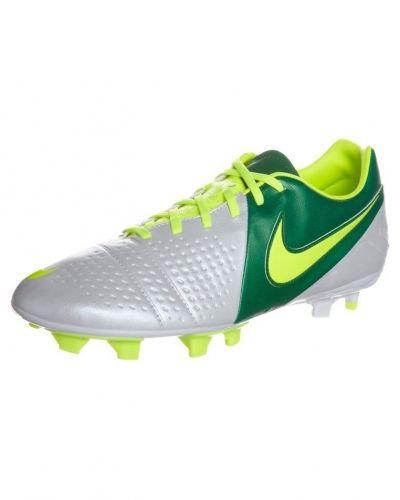 Nike Performance CTR360 LIBRETTO III FG Fotbollsskor fasta dobbar Vitt från Nike Performance, Fasta Dobbar