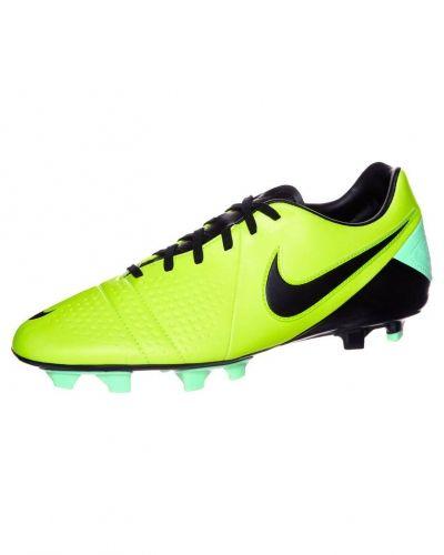 best cheap 8505f 12067 Nike Performance Nike Performance CTR360 LIBRETTO III FG Fotbollsskor fasta  dobbar Gult. håller hög kvalitet