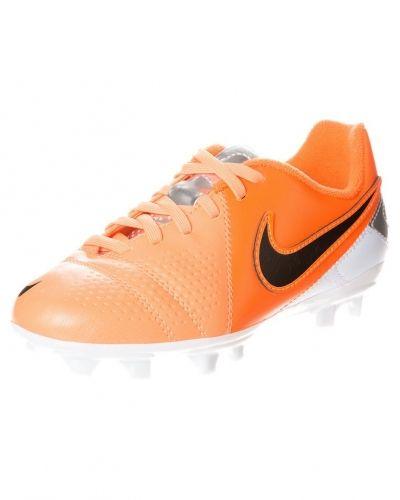 Nike Performance Ctr360 libretto iii fg fotbollsskor. Fotbollsskorna håller hög kvalitet.