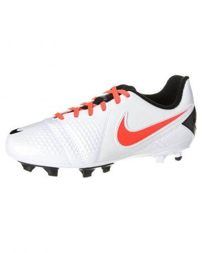 Nike Performance CTR360 LIBRETTO III FG Fotbollsskor fasta dobbar Vitt - Nike Performance - Fasta Dobbar