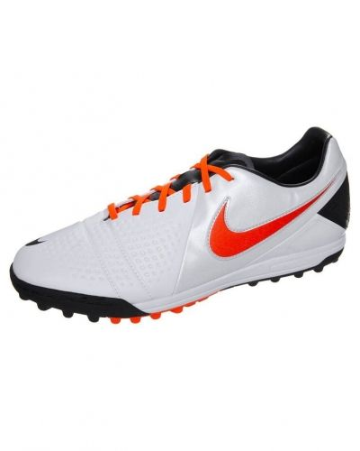 Nike Performance CTR360 LIBRETTO III Fotbollsskor universaldobbar Vitt - Nike Performance - Universaldobbar