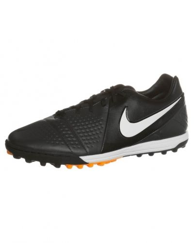 Nike Performance CTR360 LIBRETTO III Fotbollsskor universaldobbar Svart - Nike Performance - Universaldobbar