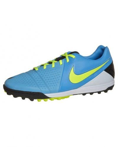 Nike Performance CTR360 LIBRETTO III Fotbollsskor universaldobbar Blått - Nike Performance - Universaldobbar