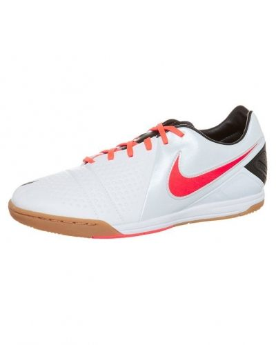 Nike Performance CTR360 LIBRETTO III Fotbollsskor inomhusskor Vitt - Nike Performance - Inomhusskor