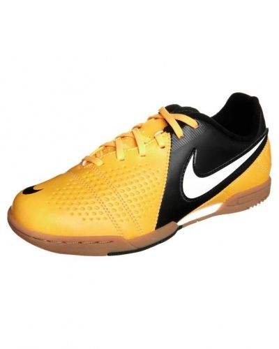 Nike Performance CTR360 LIBRETTO III IC Fotbollsskor inomhusskor Orange - Nike Performance - Inomhusskor