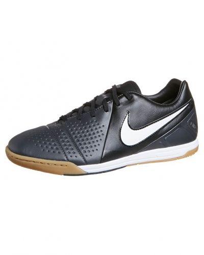 Nike Performance CTR360 LIBRETTO III IC Fotbollsskor inomhusskor Svart - Nike Performance - Inomhusskor