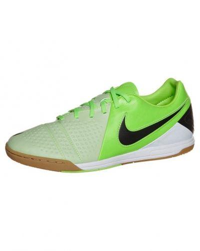 Nike Performance CTR360 LIBRETTO III IC Fotbollsskor inomhusskor Grönt - Nike Performance - Inomhusskor