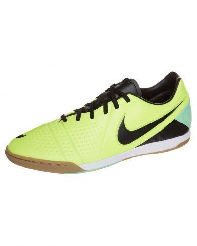 Nike Performance Nike Performance CTR360 LIBRETTO III IC Fotbollsskor  inomhusskor Gult. Traningsskor håller hög kvalitet 38654051774d2