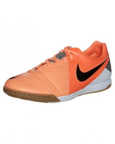 Nike Performance Ctr360 libretto iii ic fotbollsskor. Traningsskor håller hög kvalitet.