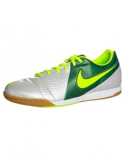 Nike Performance CTR360 LIBRETTO III IC Fotbollsskor inomhusskor Vitt - Nike Performance - Inomhusskor