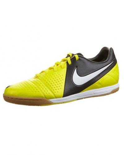 Nike Performance CTR360 LIBRETTO III INDOOR Fotbollsskor inomhusskor Gult - Nike Performance - Inomhusskor