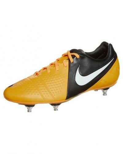 Nike Performance CTR360 LIBRETTO III SG Fotbolsskor skruvdobbar Orange från Nike Performance, Skruvdobbar
