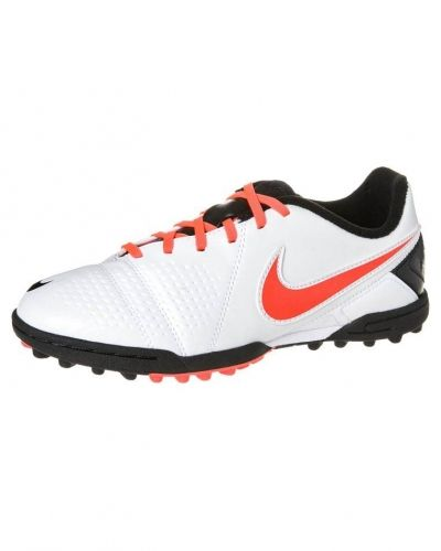 Nike Performance CTR360 LIBRETTO III TF Fotbollsskor universaldobbar Vitt - Nike Performance - Universaldobbar