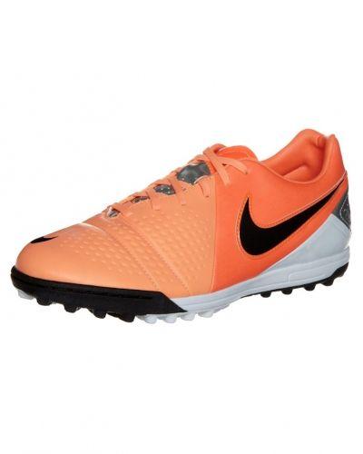 Nike Performance Ctr360 libretto iii tf fotbollsskor. Fotbollsskorna håller hög kvalitet.