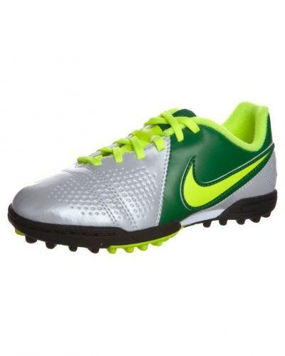 Nike Performance CTR360 LIBRETTO III TF Fotbollsskor universaldobbar flerfärgad - Nike Performance - Universaldobbar