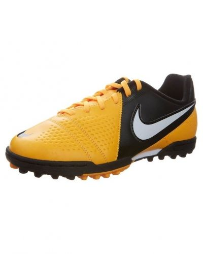 Nike Performance CTR360 LIBRETTO III TF Fotbollsskor universaldobbar Orange från Nike Performance, Universaldobbar