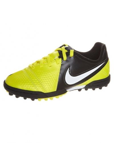 Nike Performance CTR360 LIBRETTO III TF Fotbollsskor universaldobbar Gult - Nike Performance - Universaldobbar