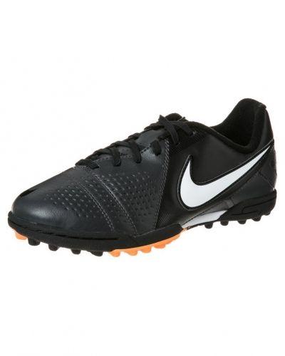 Nike Performance Nike Performance CTR360 LIBRETTO III TF Fotbollsskor universaldobbar Grått. Fotbollsskorna håller hög kvalitet.