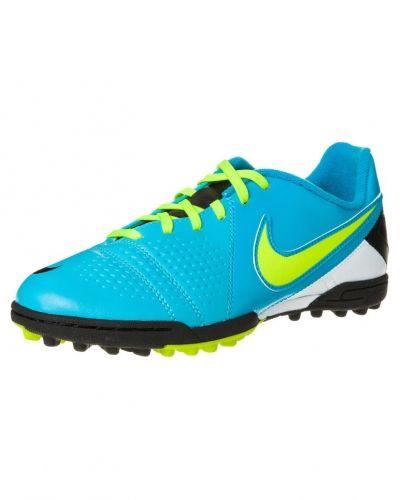 Nike Performance Nike Performance CTR360 LIBRETTO III TF Fotbollsskor universaldobbar Blått. Fotbollsskorna håller hög kvalitet.