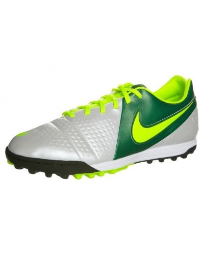 Nike Performance CTR360 LIBRETTO III TF Fotbollsskor universaldobbar Vitt från Nike Performance, Universaldobbar