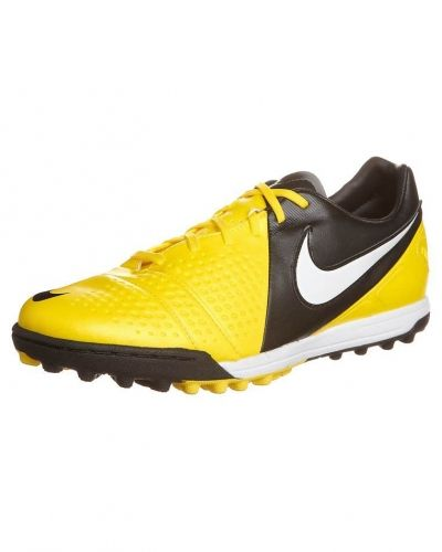 Nike Performance CTR360 LIBRETTO III TF Fotbollsskor universaldobbar Gult från Nike Performance, Universaldobbar