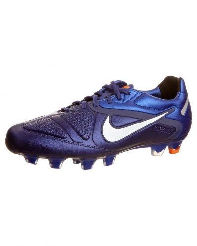 online store 049e9 45f3d Nike Performance Ctr360 maestri ii fg fotbollsskor fasta dobbar.  Fotbollsskorna håller hög kvalitet.