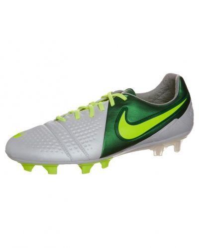 Nike Performance CTR360 MAESTRI III FG Fotbollsskor fasta dobbar Vitt från Nike Performance, Fotbollsskor