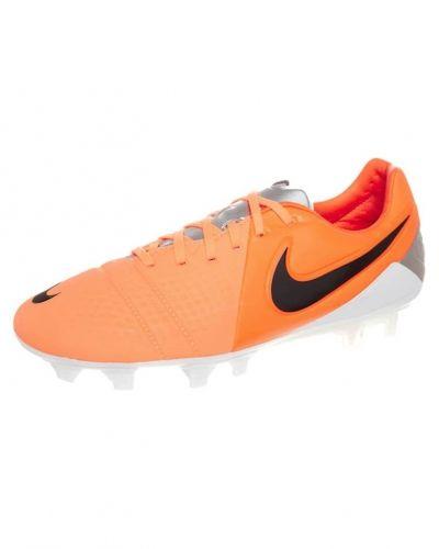 Nike Performance Ctr360 maestri iii fg fotbollsskor. Traningsskor håller hög kvalitet.