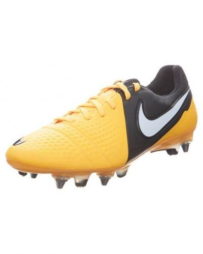 new product cea61 46a18 Nike Performance Nike Performance CTR360 MAESTRI III SGPRO Fotbolsskor  skruvdobbar Orange. Grasskor håller hög kvalitet