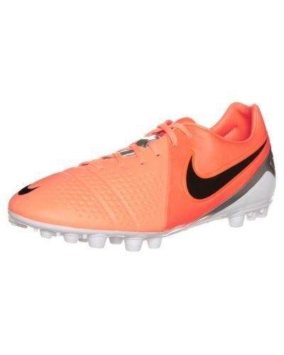 Ctr360 trequartista iii ag fotbollsskor - Nike Performance - Fotbollsskor
