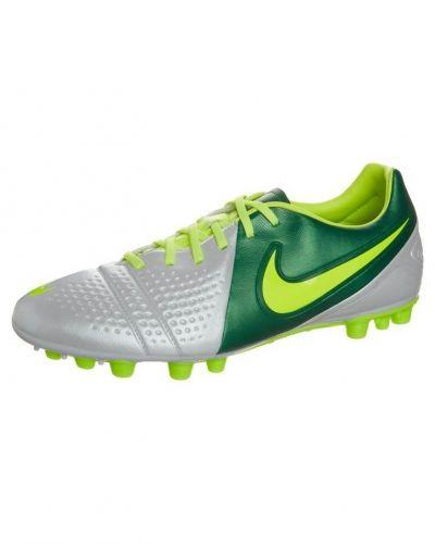 Ctr360 trequartista iii ag fotbollsskor - Nike Performance - Fasta Dobbar
