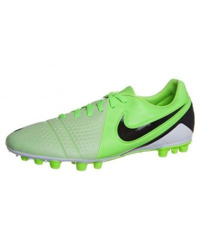 Nike Performance CTR360 TREQUARTISTA III Fotbollsskor fasta dobbar Grönt från Nike Performance, Fasta Dobbar