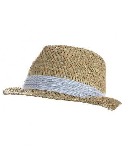 Supreme Being Cuba trilby mössor, hattar & kepsar. Huvudbonader håller hög kvalitet.
